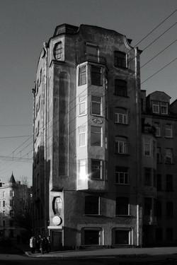 Sablinskaya