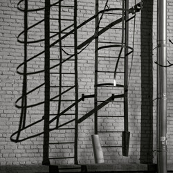 Ladders–Shades