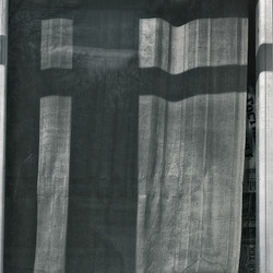 The Shaded Cross