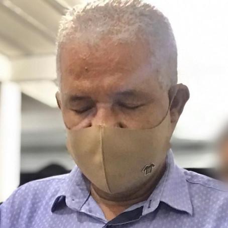 Em Sirinhaém, presidente da Câmara foi denunciado pelo MP em ação de improbidade administrativa