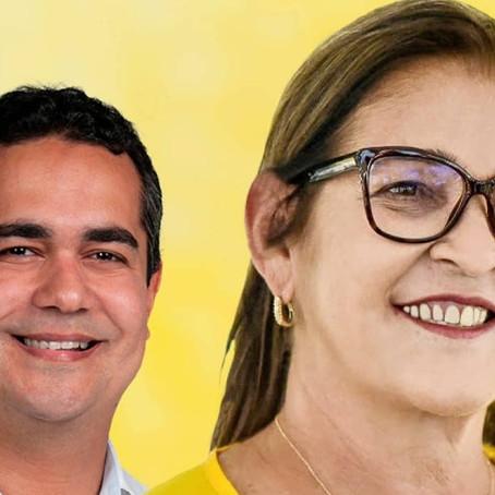 Prefeita de Rio Formoso é alvo de Ação de Investigação Judicial Eleitoral