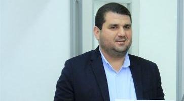 Em Sirinhaém, vereador diz que irá pautar salário de professores contratados