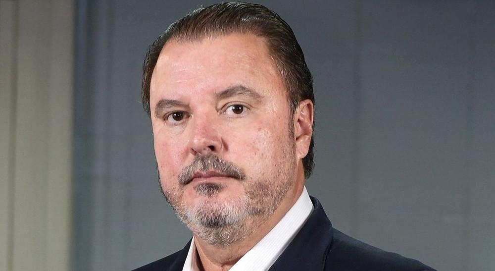 Eduardo Queiroz Monteiro, empresário. Créditos: Alfeu Tavares
