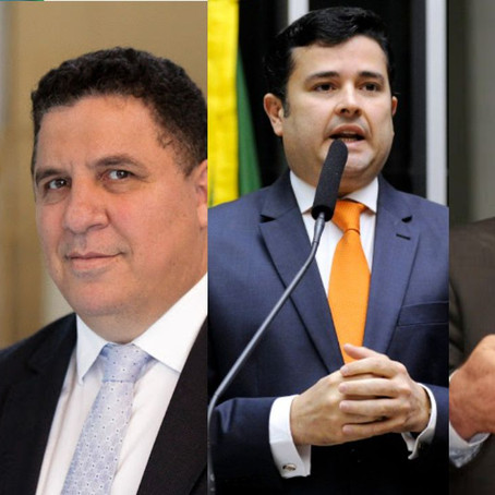 Artigo - Alianças de Camila Machado podem comprometer o único governo de esquerda possível na cidade