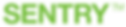 SENTRY-LOGO-TM-green-01.png