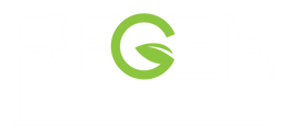 REGEN-logo-03.png