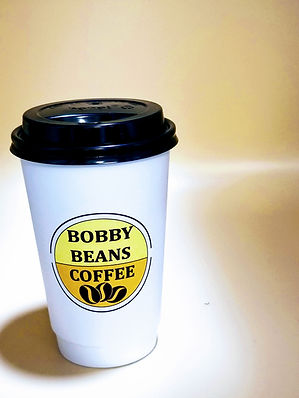 Paper Coffee Cup-Orgional.jpg