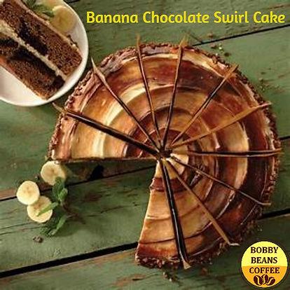 Banana Chocolate Swirl Cake-Menu.jpg