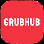 grubhub-logo-2.png