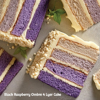 Rspberry Ombre Cake-Display2 (1).jpg