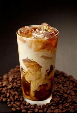 Ice Coffee 1