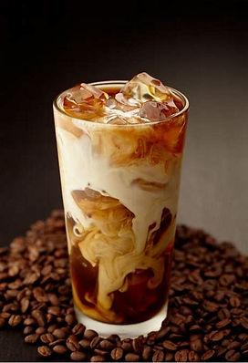 Ice Coffee 1.jpg