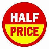Half Price Logo.jpg