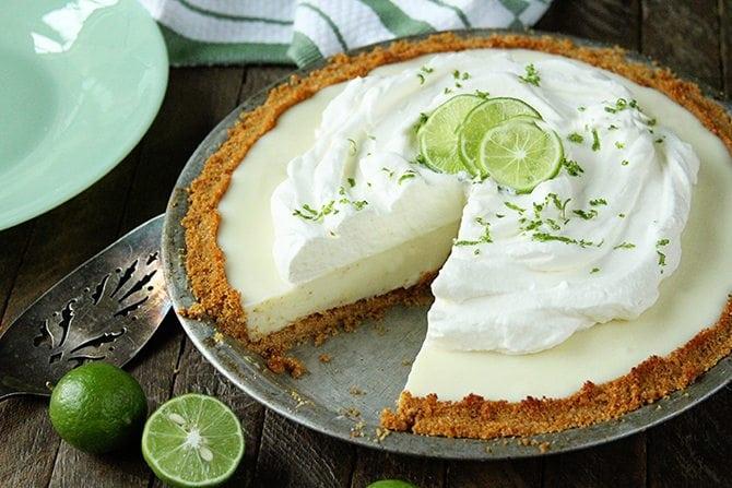 Key-Lime-Pie-