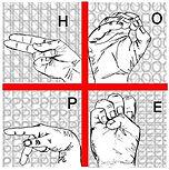 hope-ASL.jpg