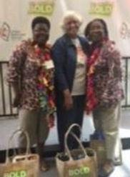 Montgomery-prattville assembly 2018.JPG