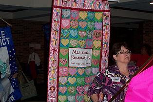 2012 Tapestry by DGraves 51.JPG