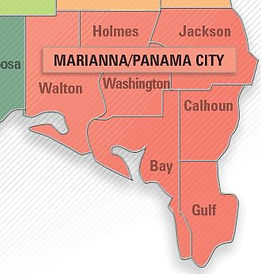 Marianna-PC map.JPG