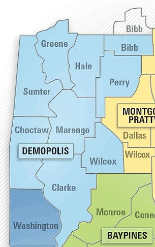 Demopolis map.JPG