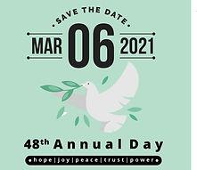 2021 Annual Day Clip Art.JPG