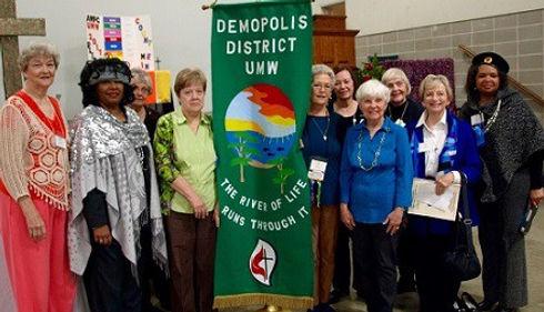 Demopolis District ladies.jpg