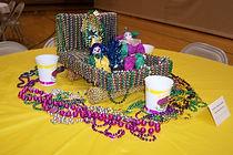2012 Tapestry by DGraves 28.JPG