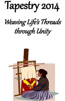 2014 Tapestry clipart prg cover.JPG