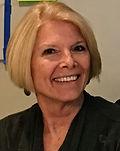 Debbie Bracewell 2021 C-Pres.JPG