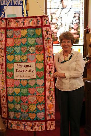 2014 Tapestry 14.JPG