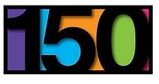 150 year logo.png