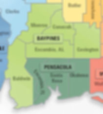 Baypines map.JPG