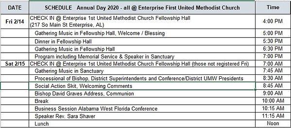 2019 Annual Day Schedule.JPG