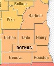 Dothan map.JPG