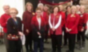 Dothan District United Methodist Women.j