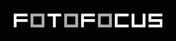 FotoFocus Logo - White on Black.jpg