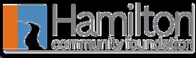 hamiltoncommfoundationlogoPNG.png