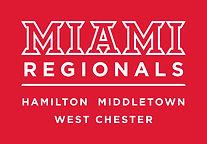 Miami U Regionals WORDMARK_CAMP_white.jp