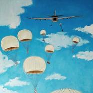 Parachuting Bunnies.jpg