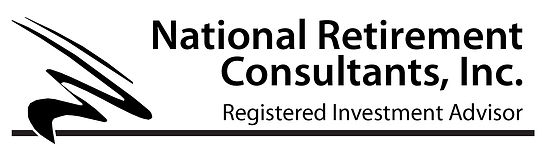 NRCI Logo - RIA 2015.jpg