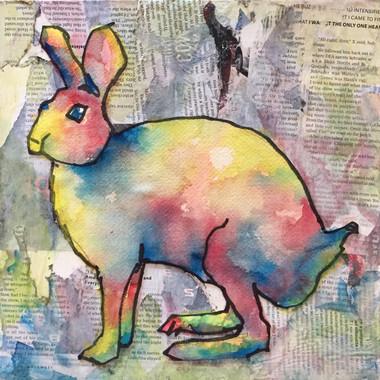 Markle-Eugenia Rabbit.jpg