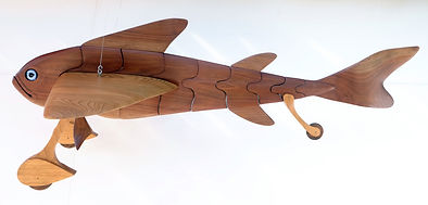 Mahogany Flyer2 James Whitehead.jpg