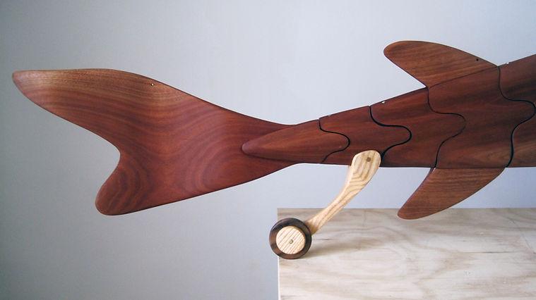 mahog tail detail.jpg