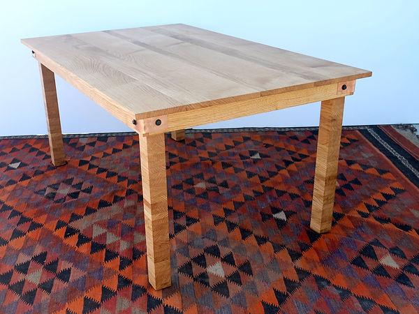 oak table 3.jpg