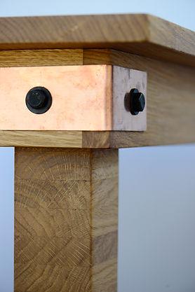 oak t detail.jpg