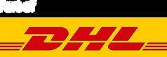 pngfind.com-dhl-logo-png-909103.png