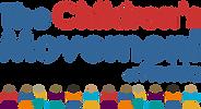 7389442-logo.png