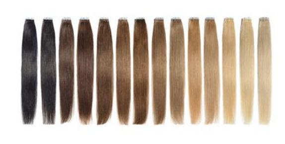 hair extensions wholesale.JPG