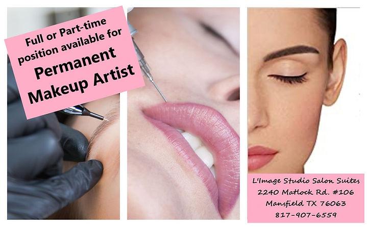permanent makeup position.jpg