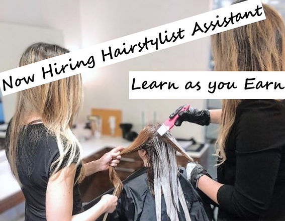 assistant%20stylist%20ad_edited.jpg