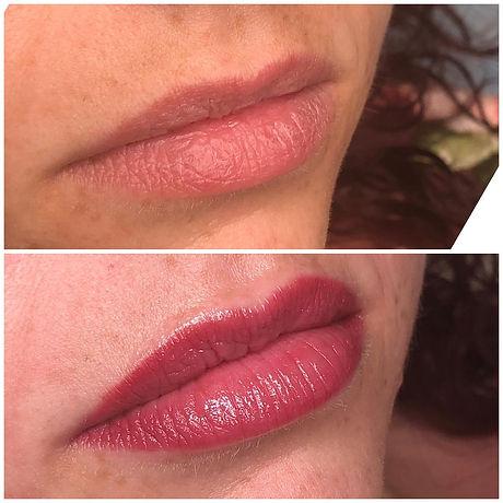 jennifer brown lips.jpg